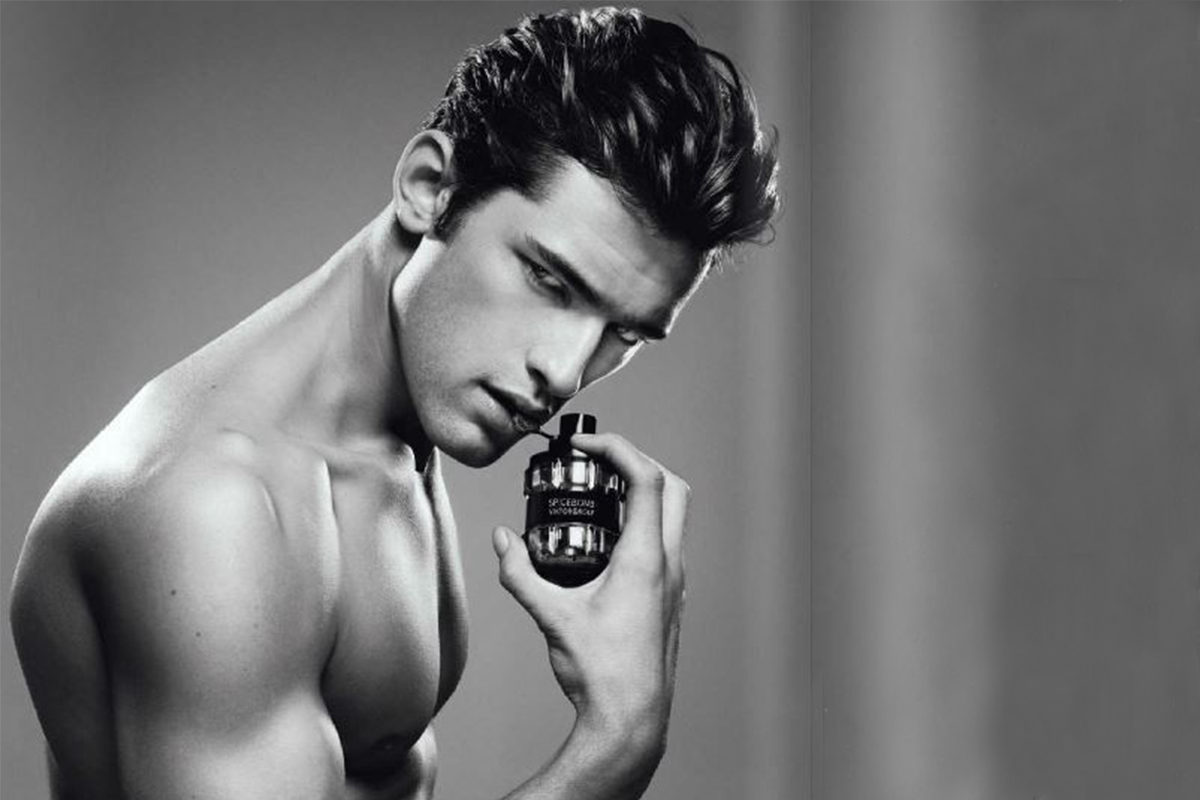 7 Perfumes mais Sedutores do Mundo