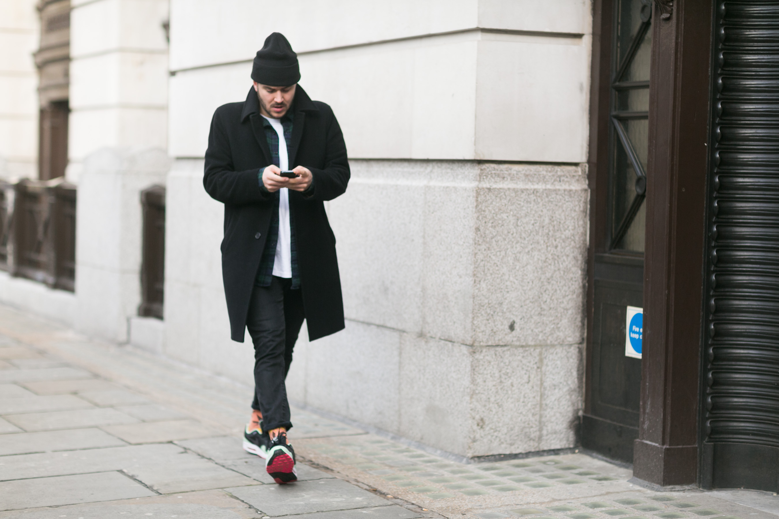 5-Street-Style-shoes