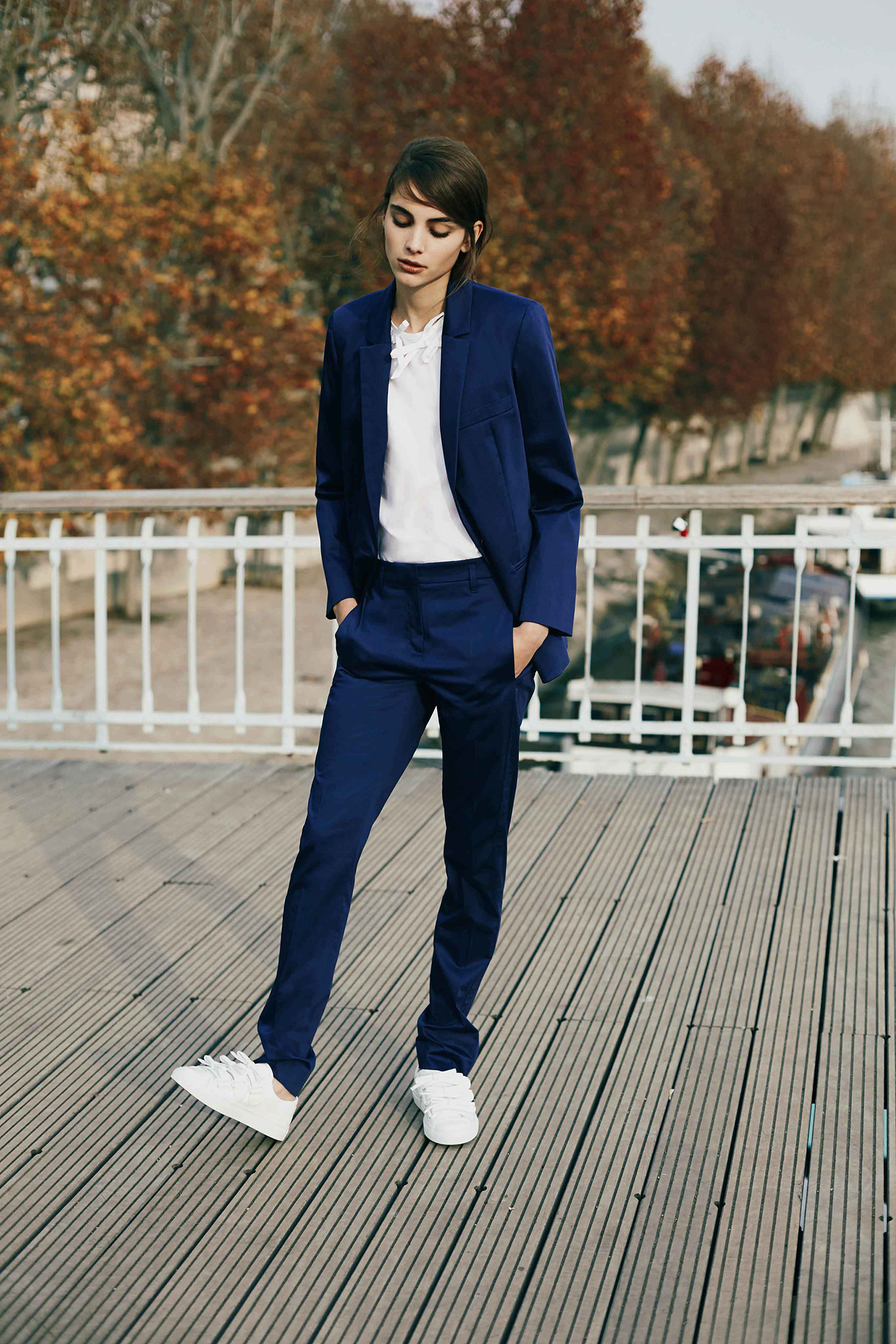Casual-Street-Style-Appropriate-Pantsuits-2015-2016-13
