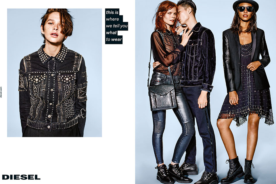 diesel-fall-winter-2015-campaign-1