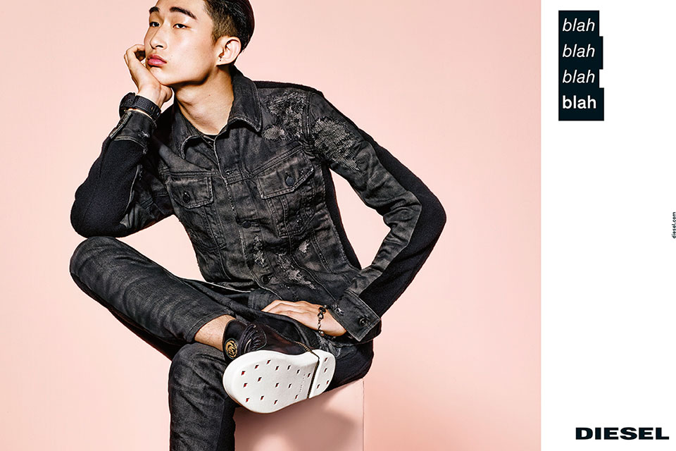 diesel-fall-winter-2015-campaign-3