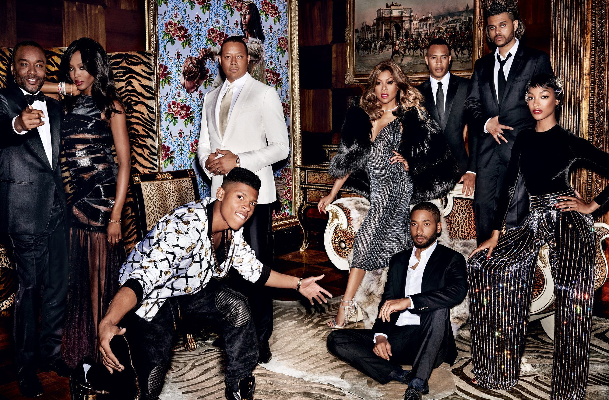 empire-cast-vogue-september-2015-01