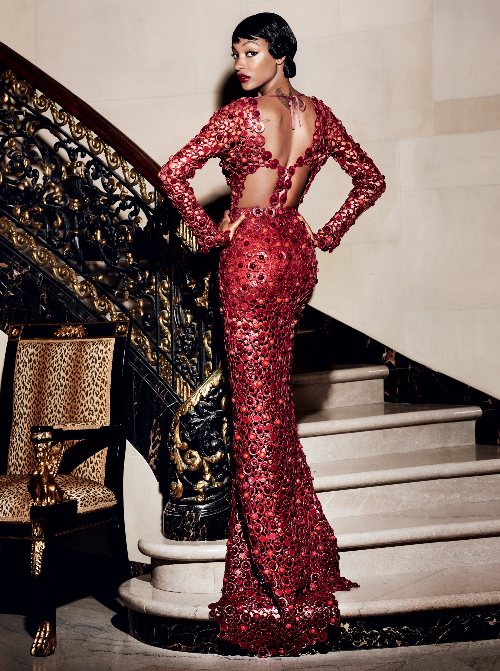 empire-cast-vogue-september-2015-02