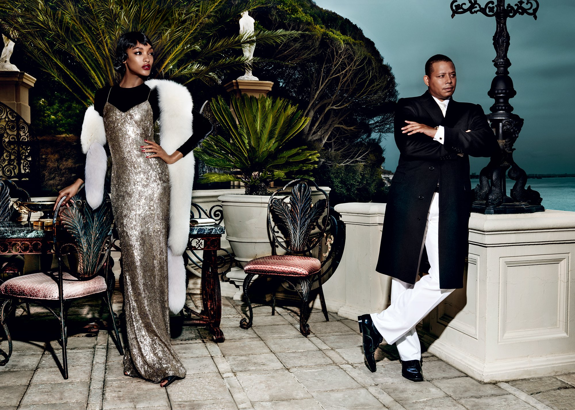 empire-cast-vogue-september-2015-03