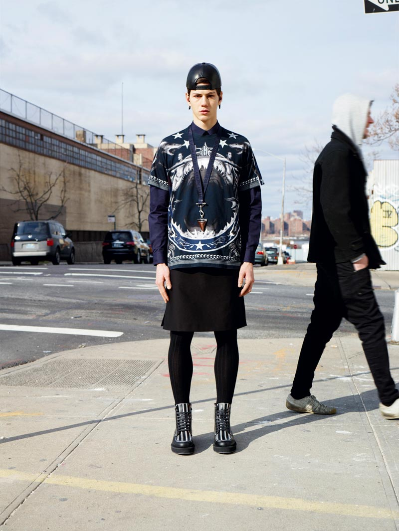 givenchy2012prefall1