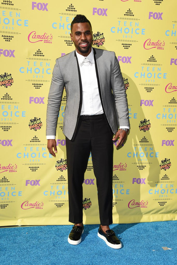 jason-derulo-teen-choice-awards-2015