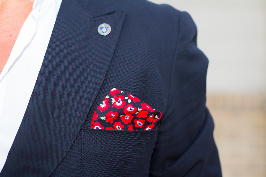 pocket_square_pop_mens_style
