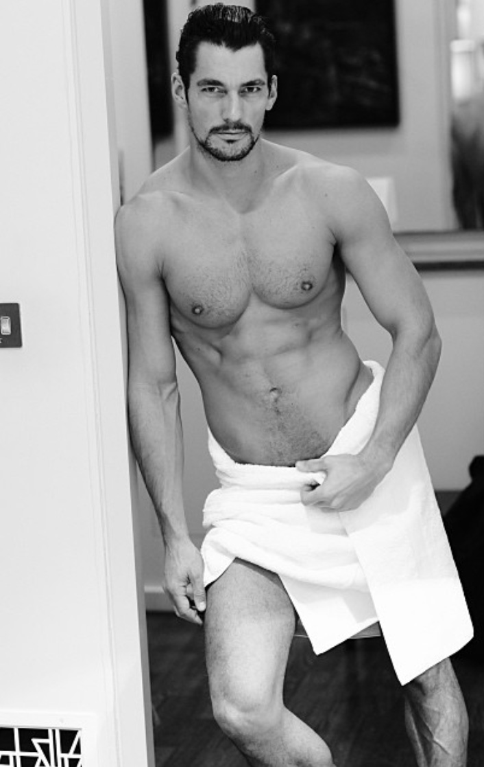 towel-series-david-gandy
