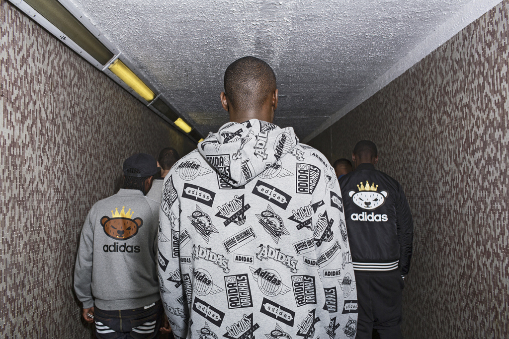 adidas-originals-by-nigo-fall-winter-2015-lookbook-1