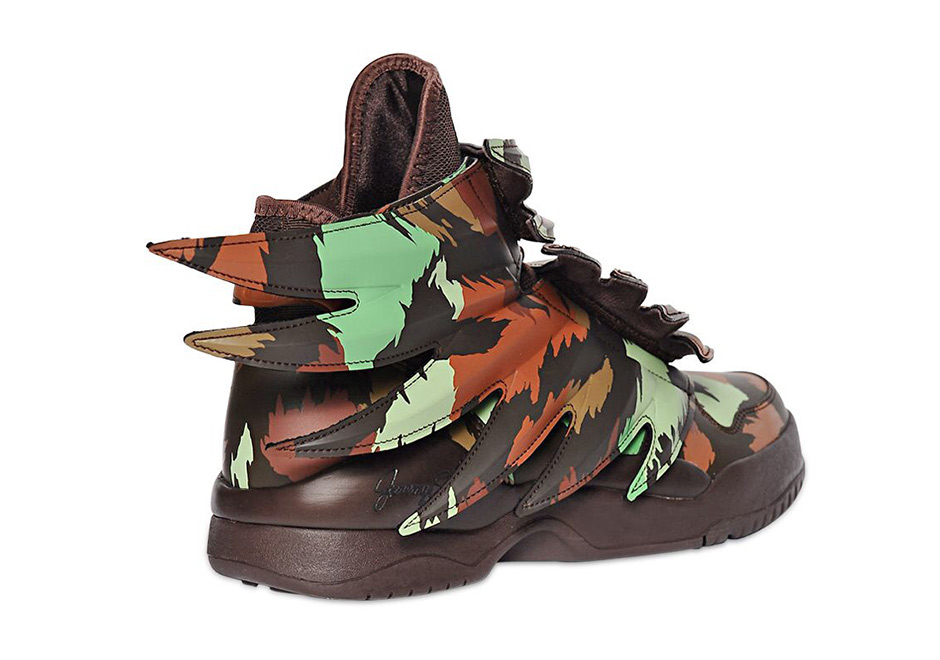 jeremy-scott-adidas-wings-3.0-camo-4