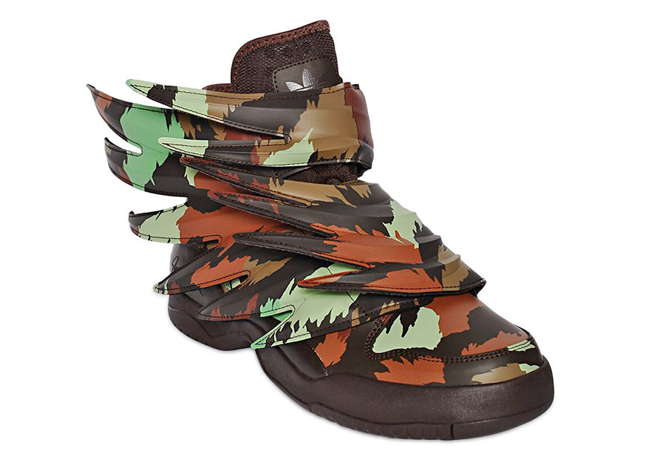 jeremy-scott-adidas-wings-3.0-camo-5