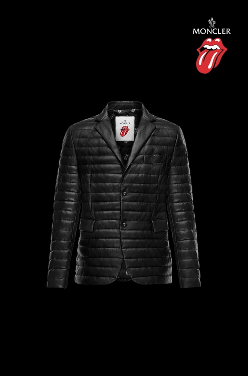 1448275119_moncler__rolling_stones_riwal