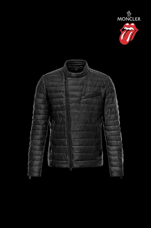 1448275147_moncler__rolling_stones_russell