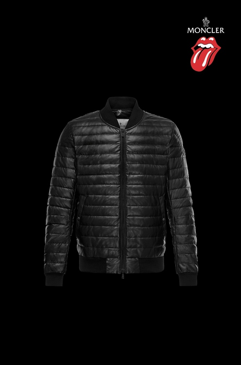 1448275155_moncler__rolling_stones_ryley