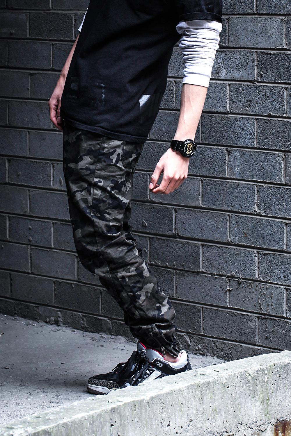 2015joggers-font-b-pants-b-font-Chinos-Skinny-joggers-Camouflage-men-military-Camouflage-font-b-pants