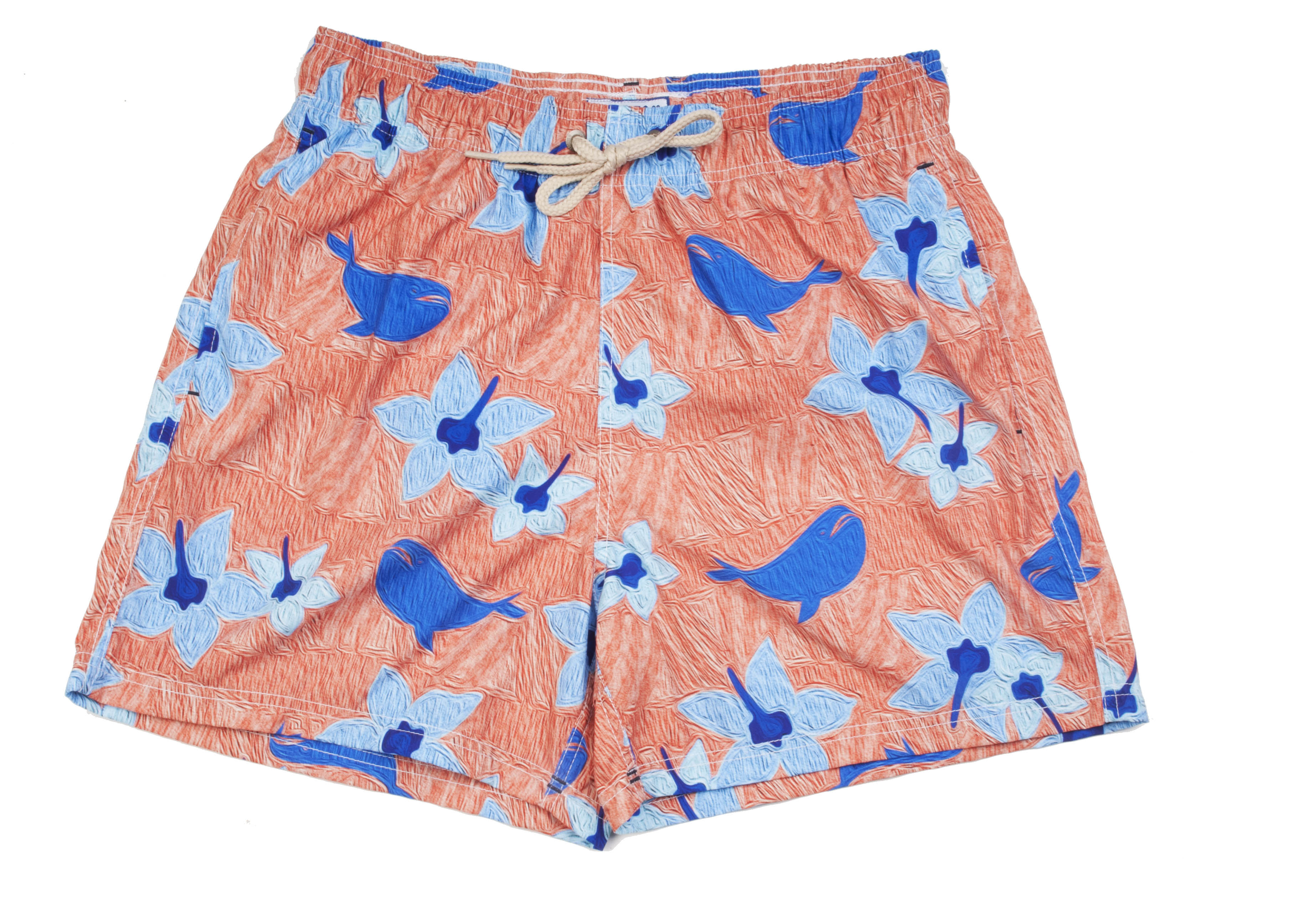 SHORTS.CO - ADULTO R$ 239.90 - INFANTIL R$ 169.90 (20)
