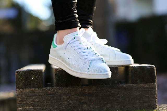 adidas-stan-smith-cracked-leather-4
