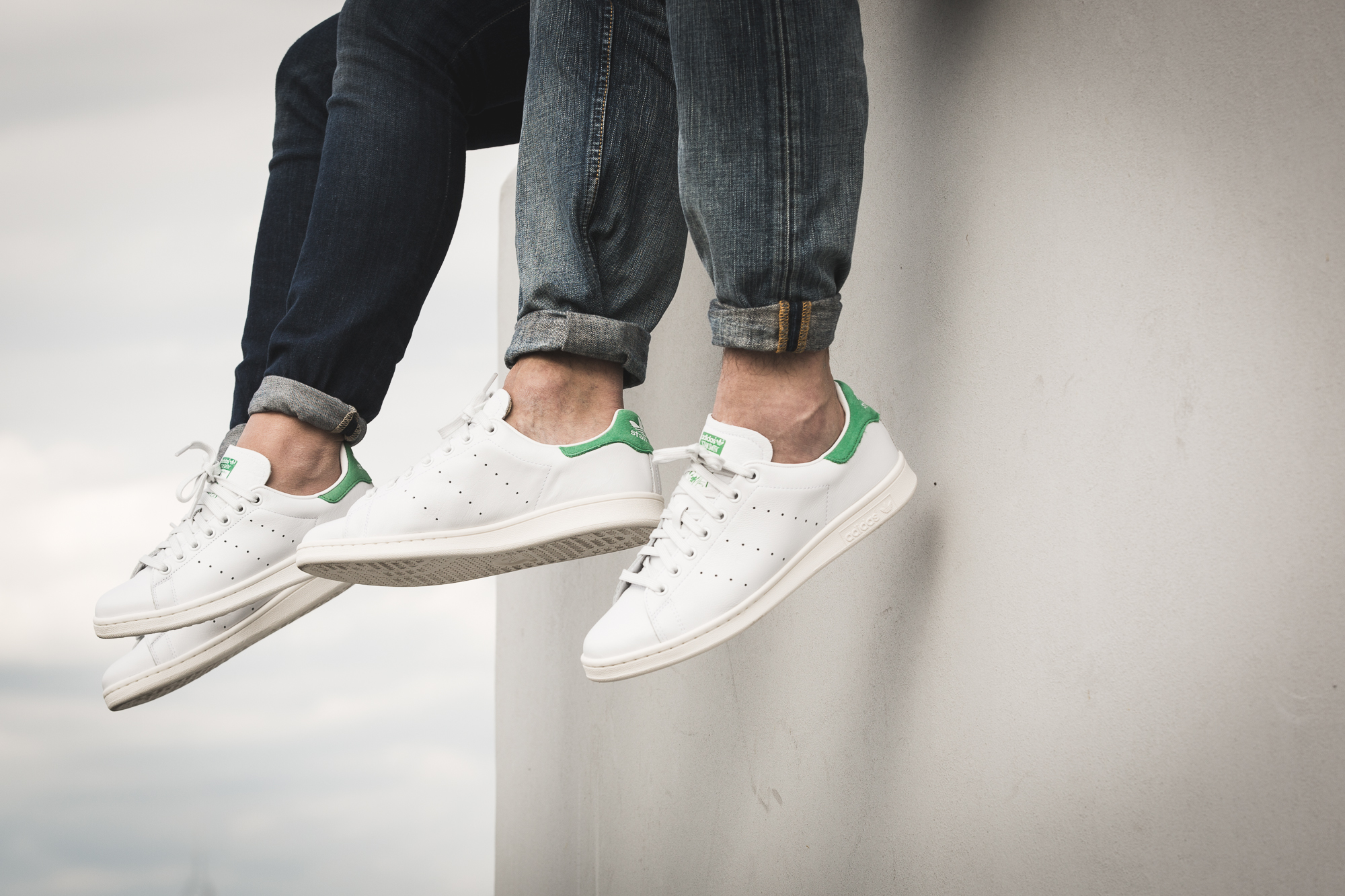 adidas-stan-smith-og-couple-6