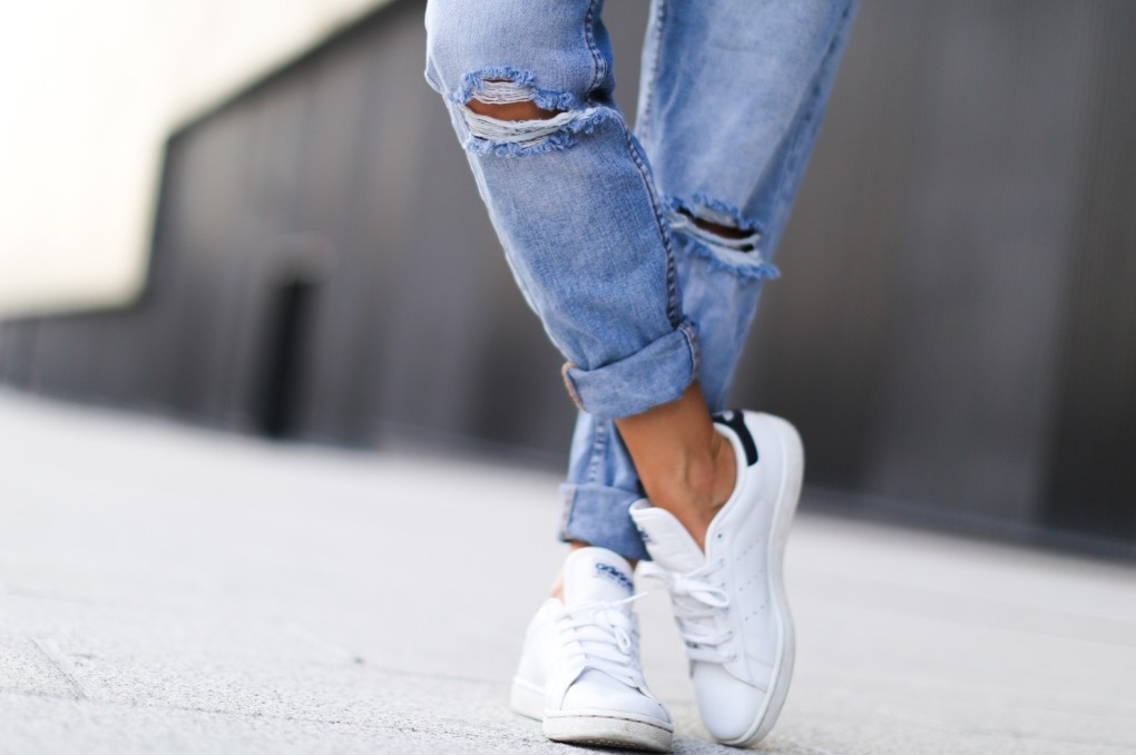 streetstyle-adidas-stan-smith-inspiration-1020x678
