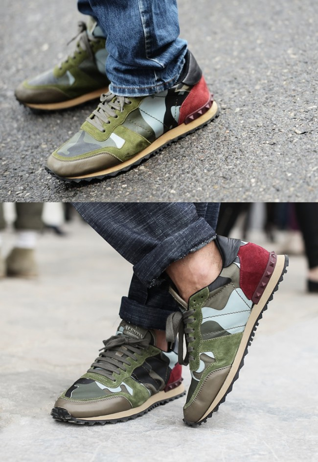 valentino-camouflage-sneakers-large-650x944