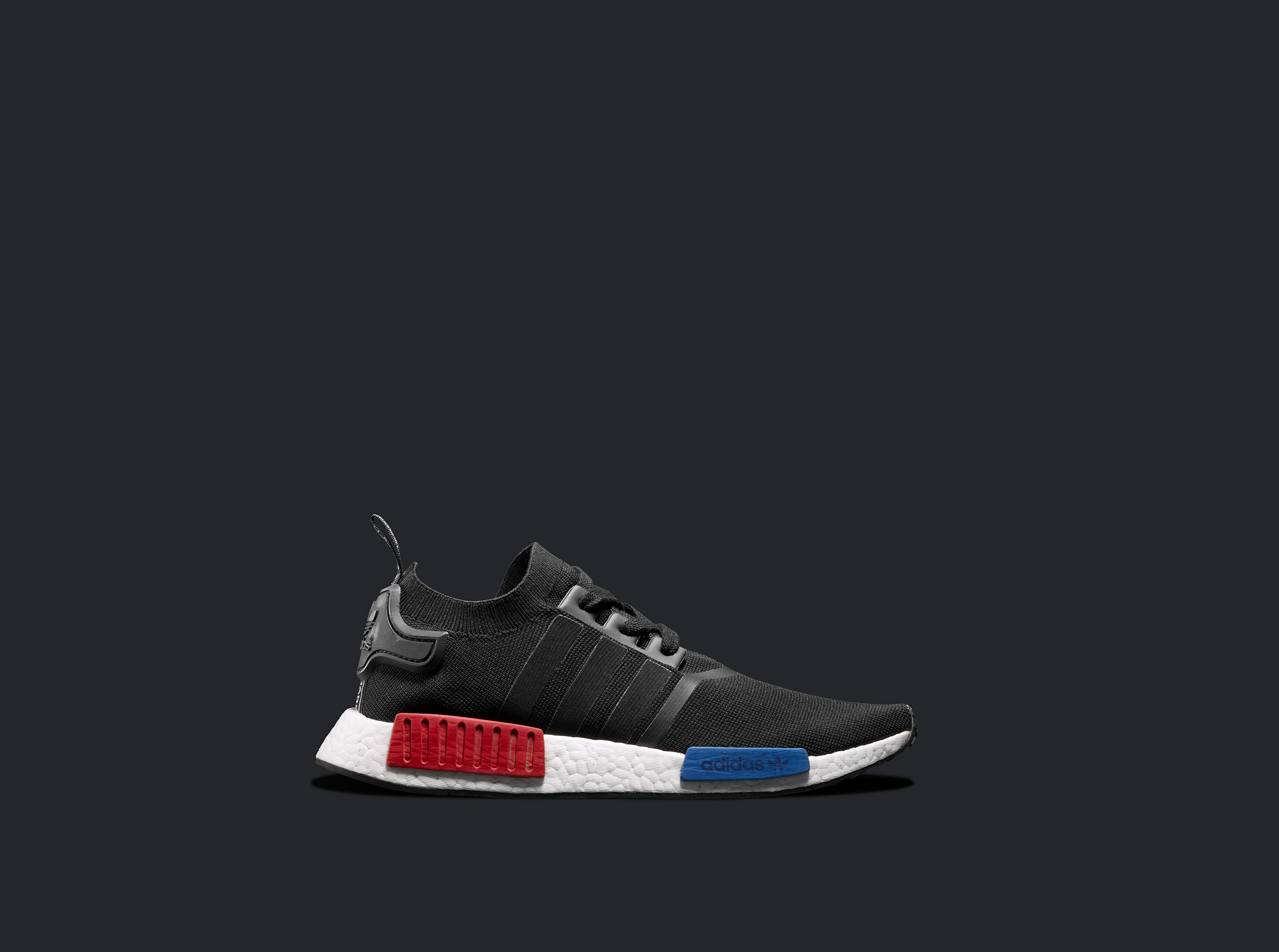NMD_S79168_Black_Lateral