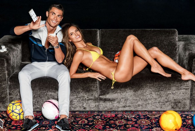 Alessandra-Ambrosio-and-Cristiano-Ronaldo--GQ-US-The-Body-Issue-2016--02-662x443