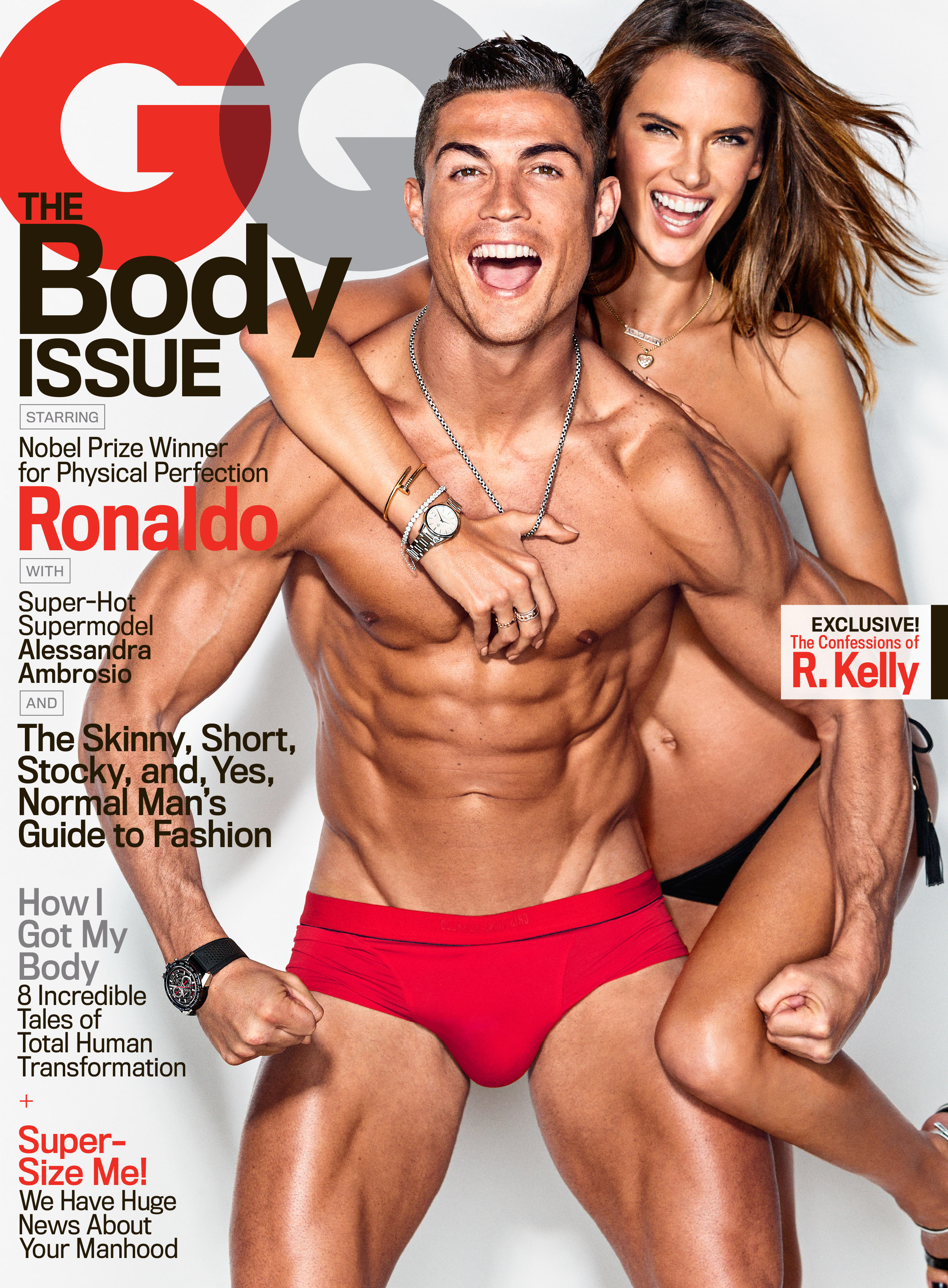 Cristiano-Ronaldo-2016-GQ-Cover-Photo-Shoot-001