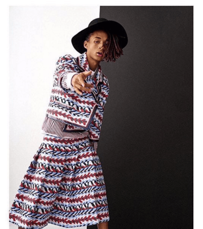 Jaden-Smith-Models-Dresses-For-Vogue-Korea-PHOTOS