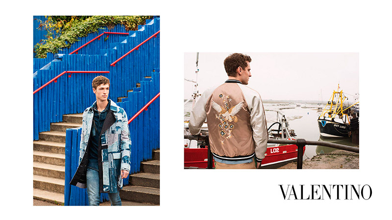 Valentino_ss16_campaign_fy3