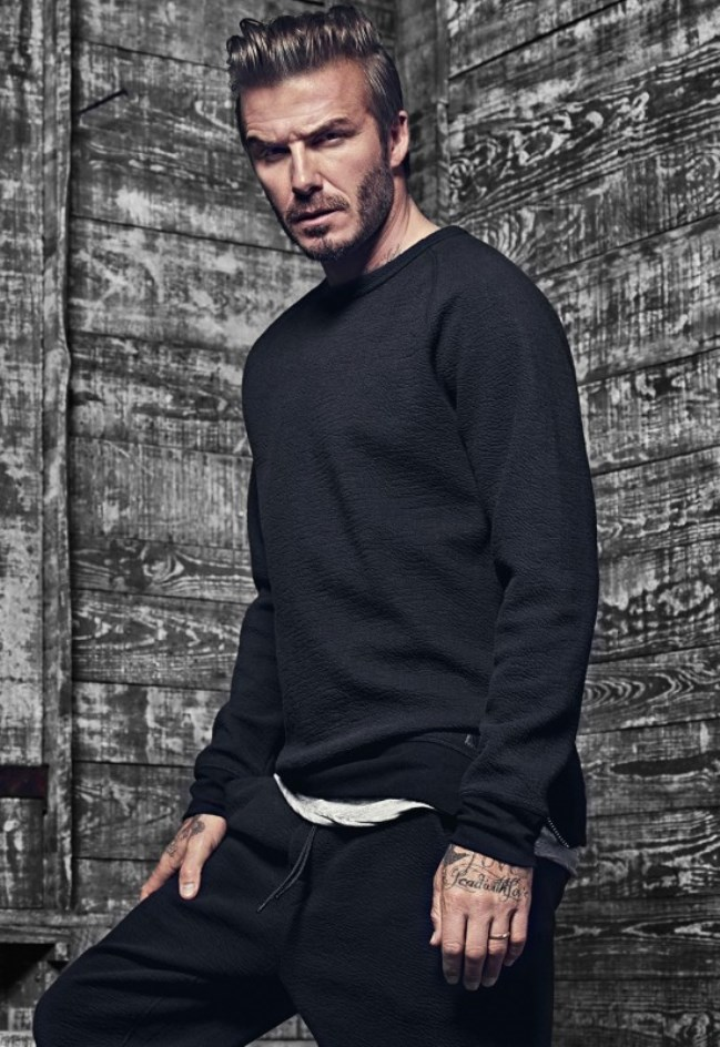 david-beckham-hm-modern-essentials-campaign-film-01-550x800