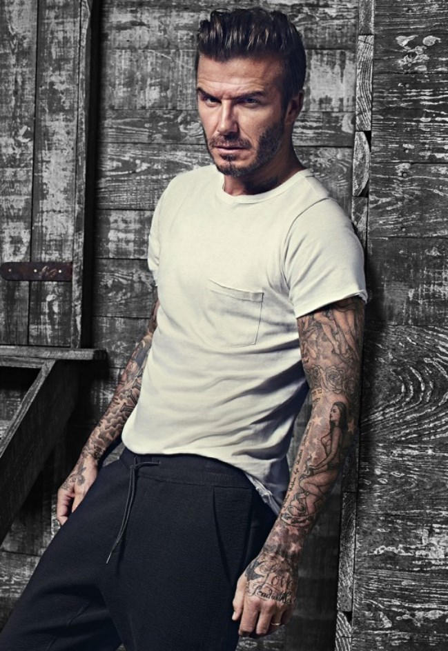 david-beckham-hm-modern-essentials-campaign-film-02-550x800