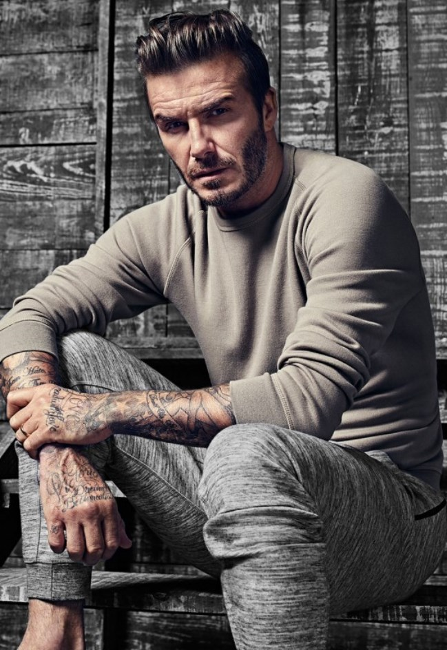 david-beckham-hm-modern-essentials-campaign-film-3-550x800