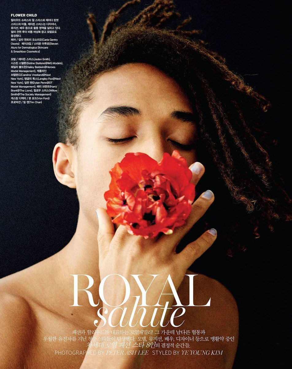 jaden-smith-goes-shirtless-wears-a-dress-for-vogue-korea-05 (1)