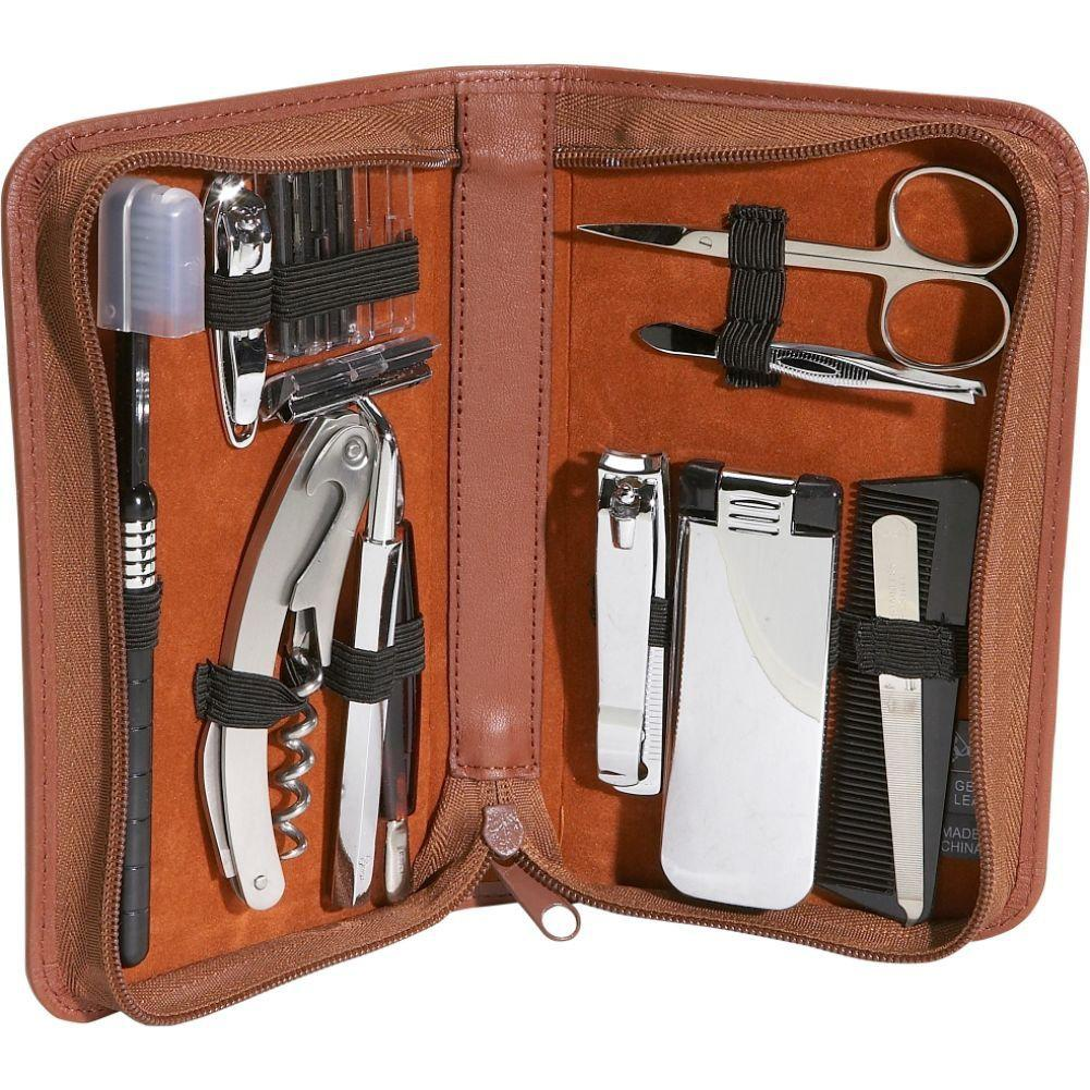 royce-leather-travel-and-grooming-kit-4