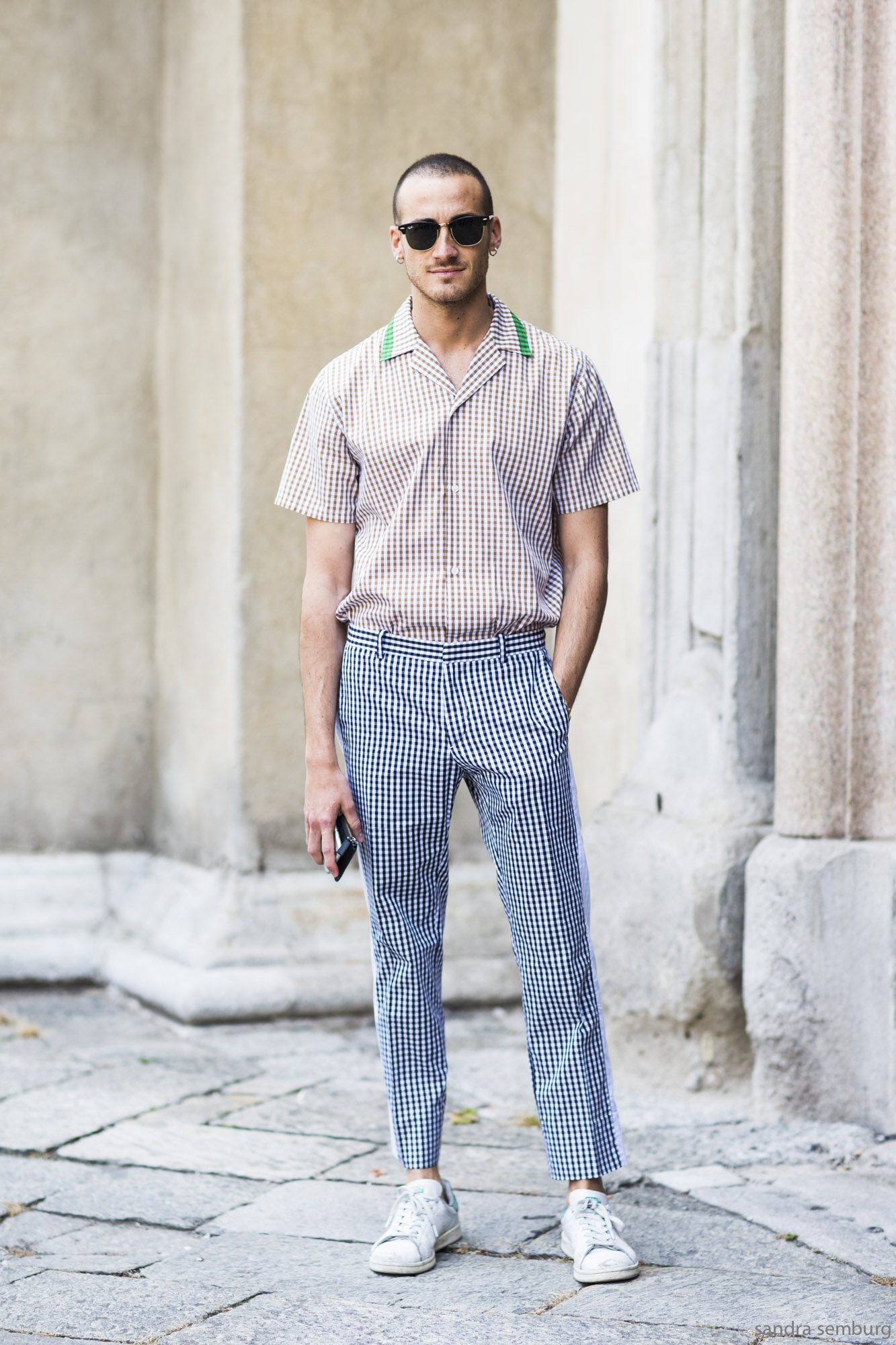 Milan_FW_Mens2015_sandrasemburg_20150621-4441