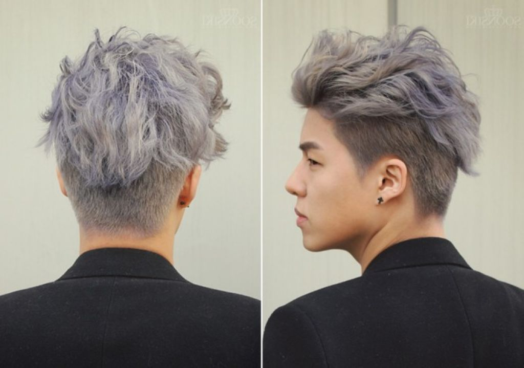 korean-boys-hairstyle-undercut-for-gray-hair-color-5627317e1646c