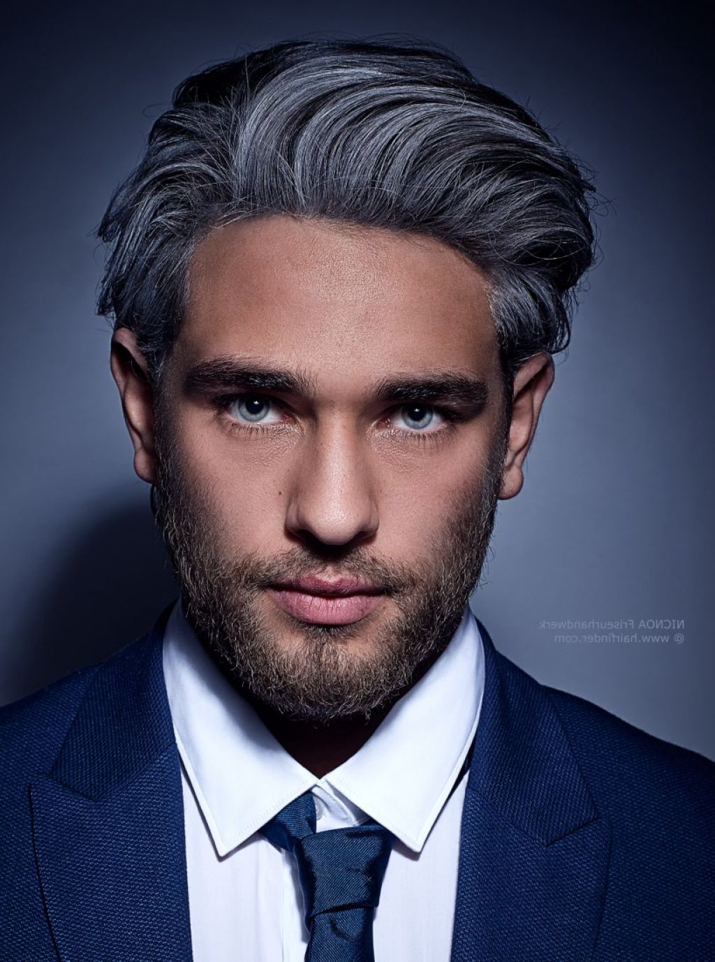 men-black-gray-hair-color-ideas-56610b392caa6