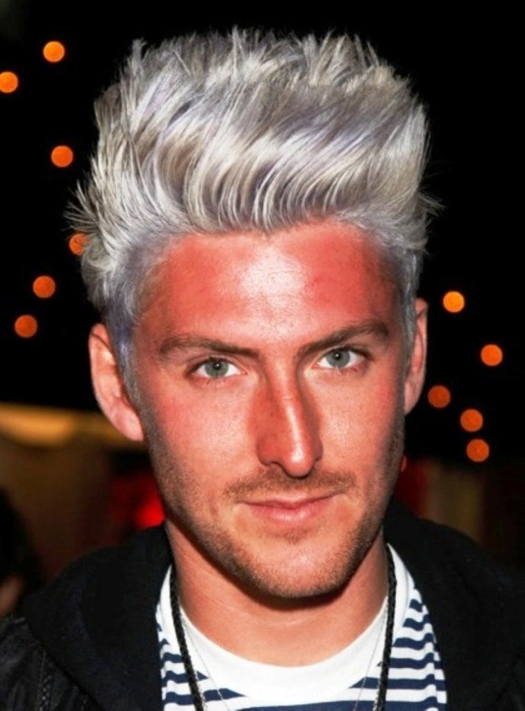 men-hair-color-trends