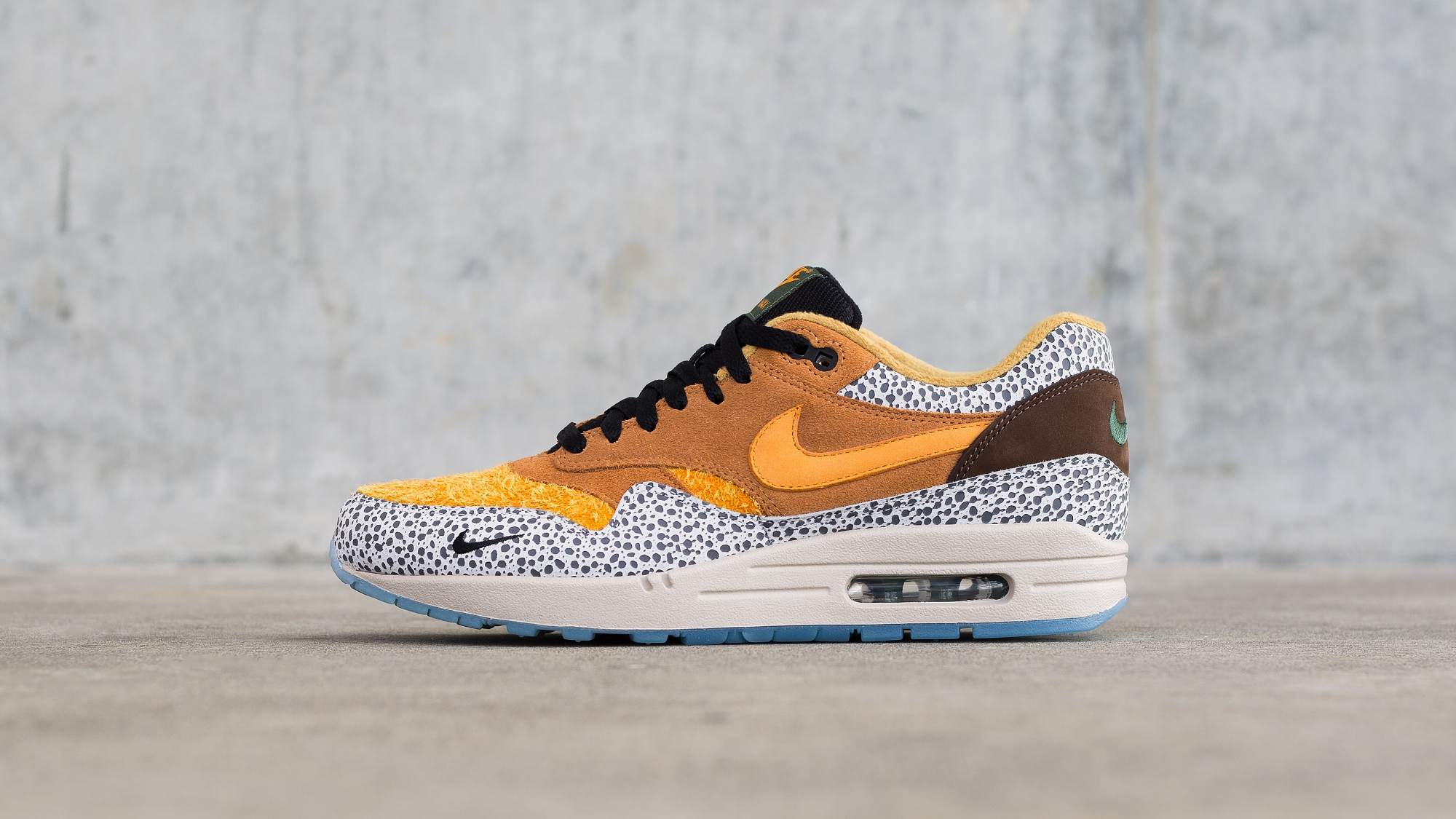 Air_Max_Safari_1_original_b