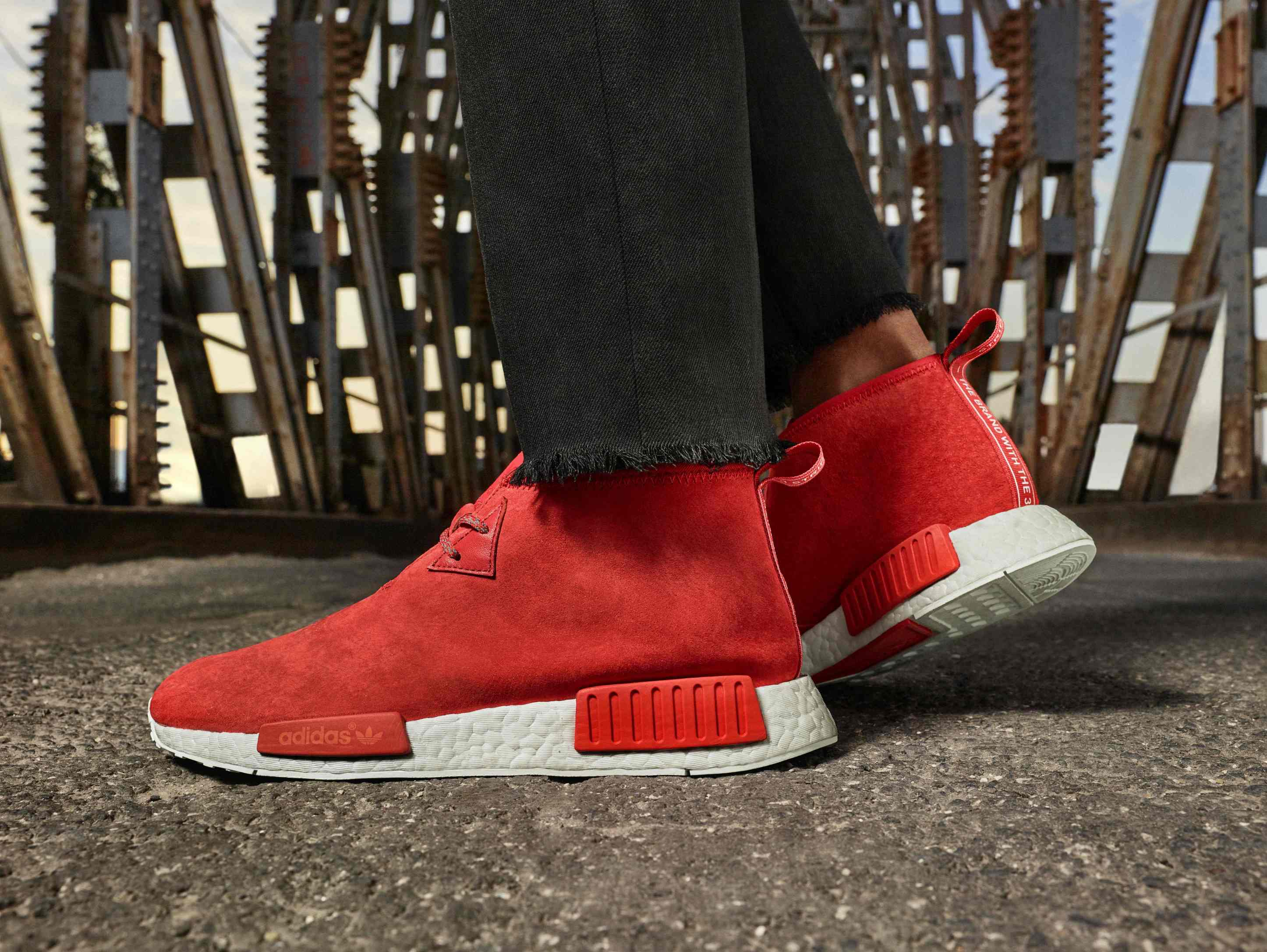 +H20227_OR_Originals_NMD_SS16-March_PR-Social_11