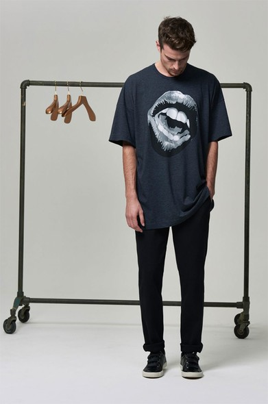herchcovitch_alexandre_lookbook_inv_2016_123_copy
