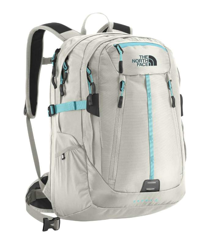 THE NORTH FACE_R$ 1.350,00_SURGE II CHARGED_CF40_Z4X_DAYPACK_hero_S15_RGB_687x799