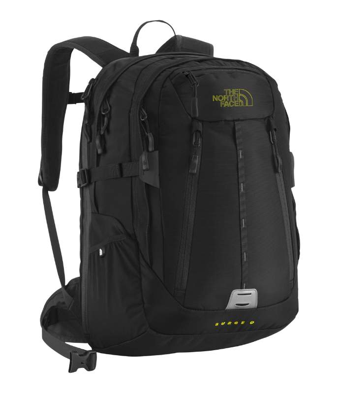 THE NORTH FACE_SURGE II CHARGED_CF40_JK3_DAYPACK_hero_S15_RGB R$1.090,00_687x799