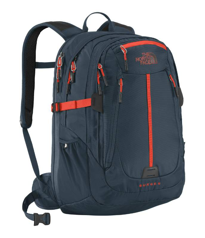 THE NORTH FACE_SURGE II CHARGED_R$1.350,00_ (2)_687x799