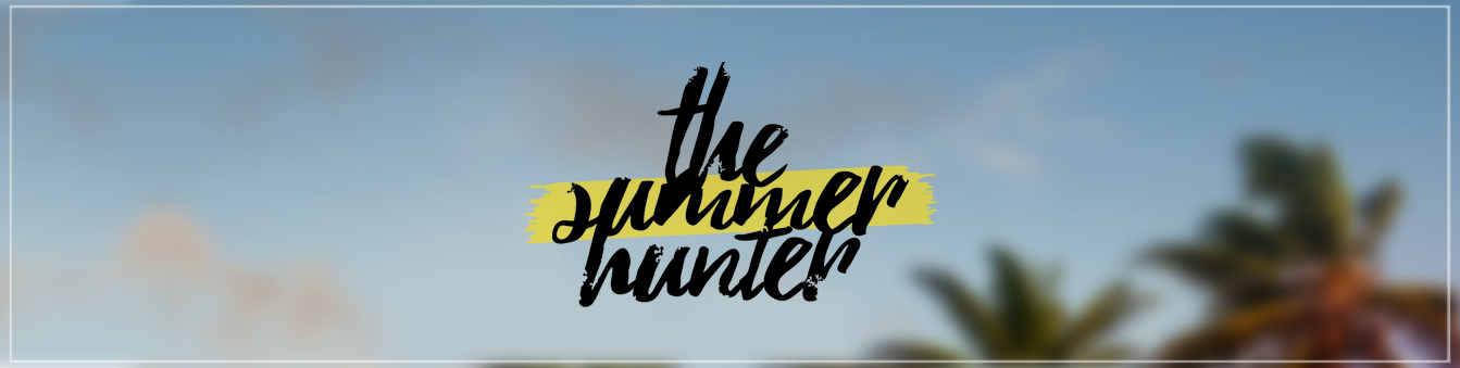 banner_categ_thesummerhunter