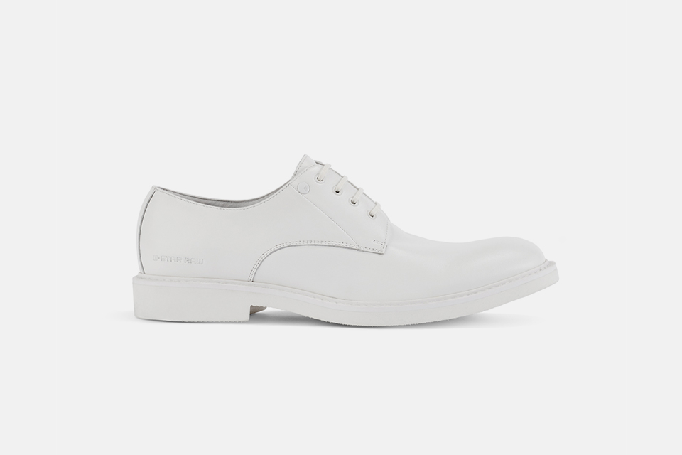 g-star-ss16-footwear-collection-04