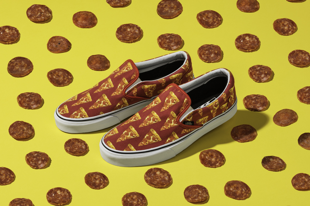 Late_Night_Pack_U_Classic_SlipOn_MarsRed_Pizza_0003