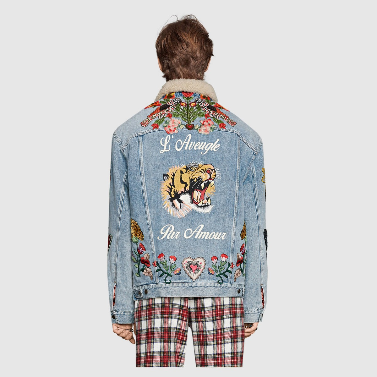 gucci-embroidered-denim-shearling-jacket-3-1200x1200