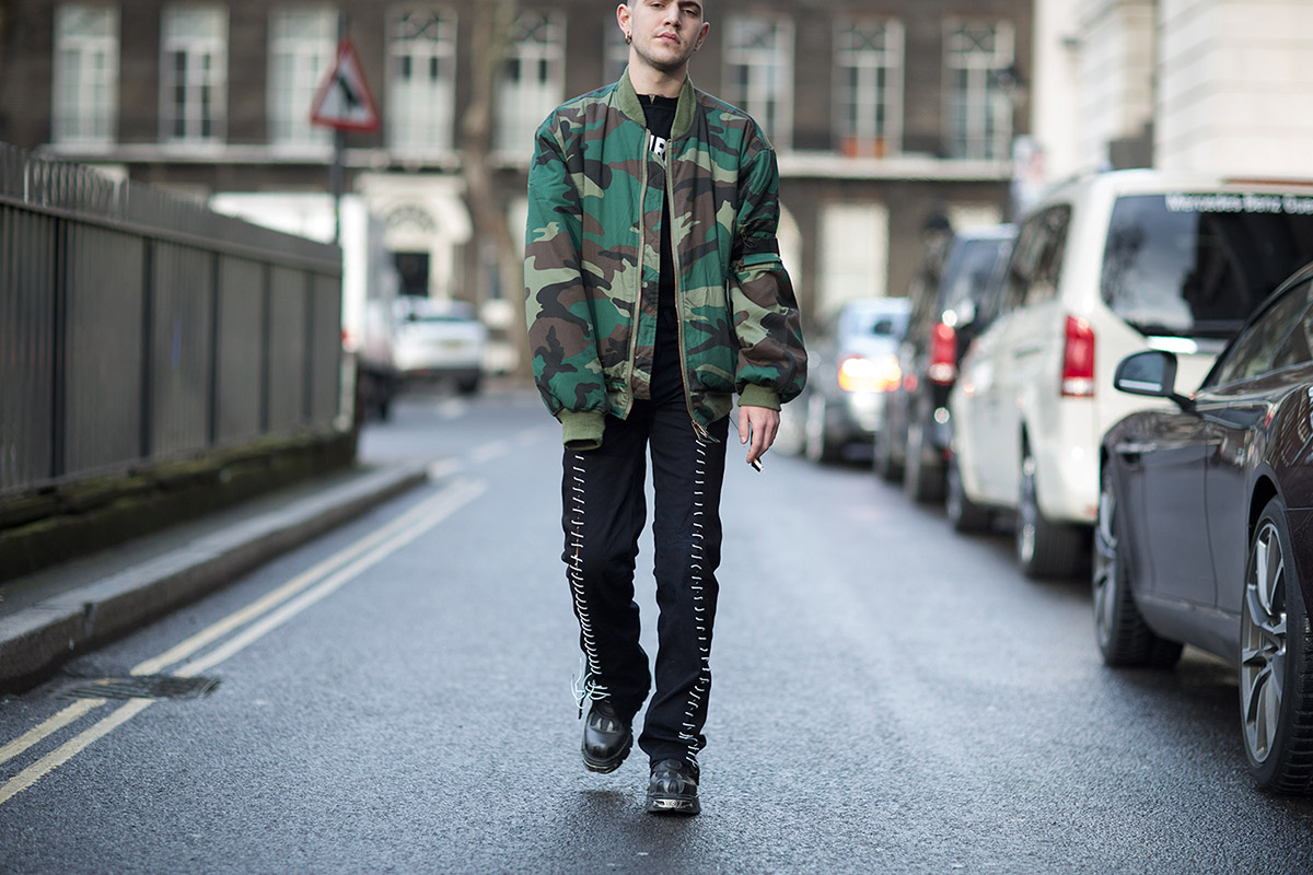 street-style-london-collections-men-fw16-11