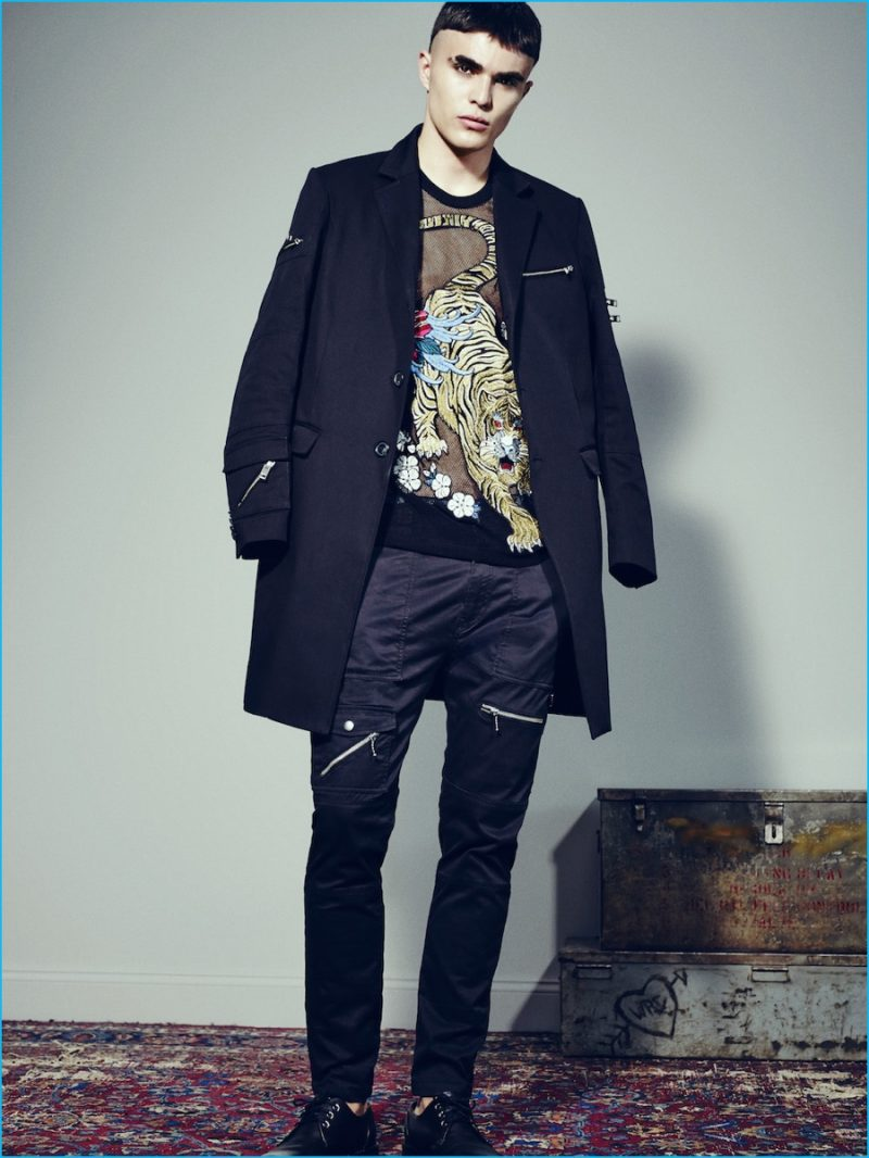 Diesel-2016-Pre-Fall-Mens-Collection-Look-Book-004-800x1066